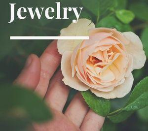 Jewelry - 💍
